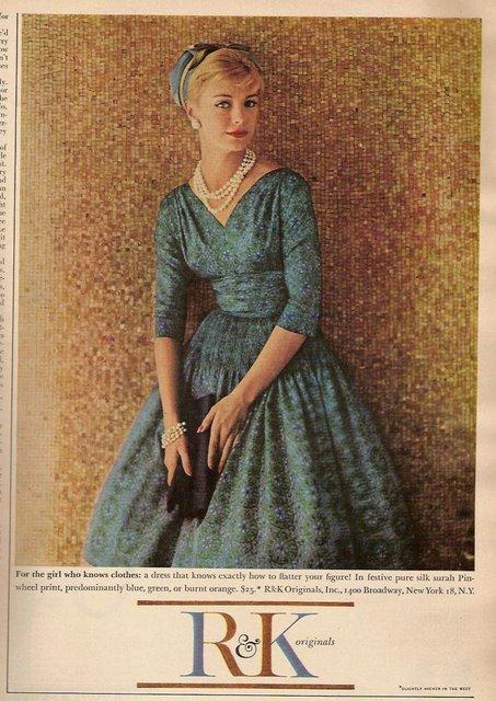 1958 McCalls ad