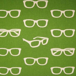 Echino_glasses_green
