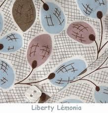 Libertylemonia