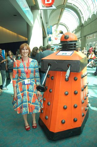 Exterminate_dress_July2011